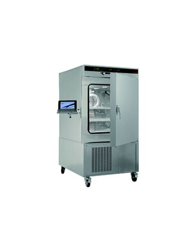 Climate Chamber Environmental Test Chambers – Memmert TTC256 1 environmental_test_chambers_memmert_ttc256