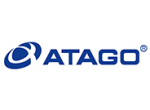 Other Information Our Brand 14 logo_attago