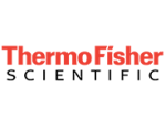 Other Information Our Brand 23 logo_thermo_fisher